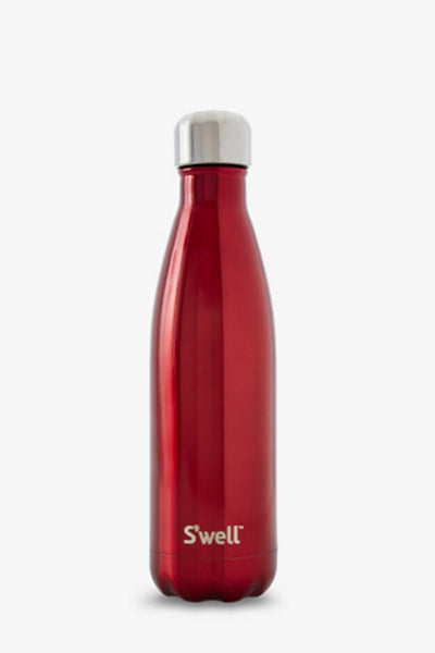 Rowboat Red (17oz)