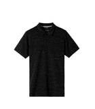 Signals Polo Shirt
