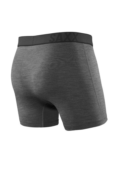 Blacksheep Boxer Brief