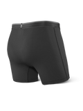 Quest 2.0 Boxer Brief