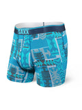 Quest Boxer Brief