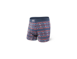 Vibe Boxer Brief Treasure Map
