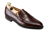 'Sydney' Penny Loafer
