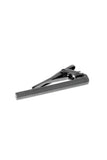 Plated Tie Bar