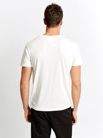 'Today Is The Day' Pocket T-Shirt