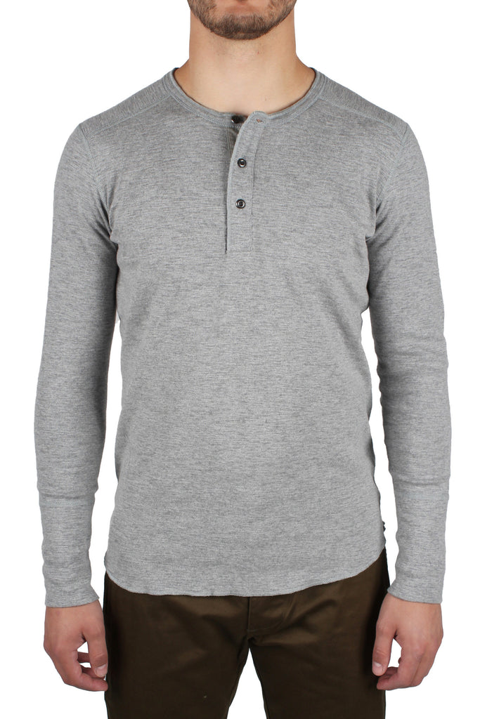 Base Henley