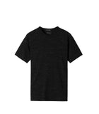 Signals Short Sleeve Shirt