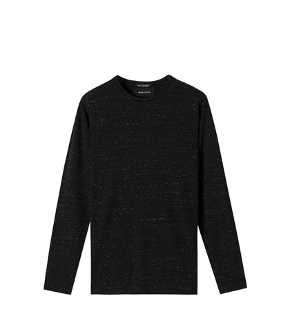 Signals Long Sleeve Shirt