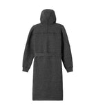 Cabin Fleece Robe