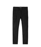 Utility Cotton BDU Pant