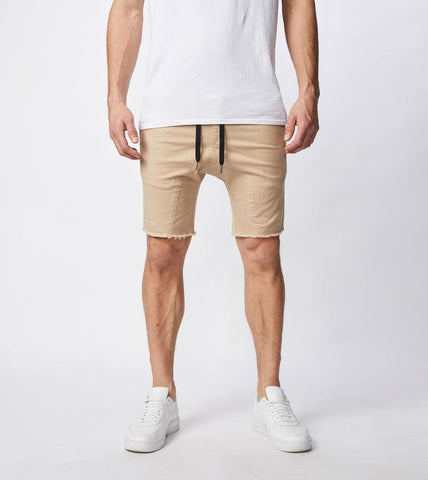 Sureshot Shorts