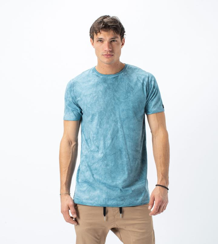 Washout Flintlock T-Shirt