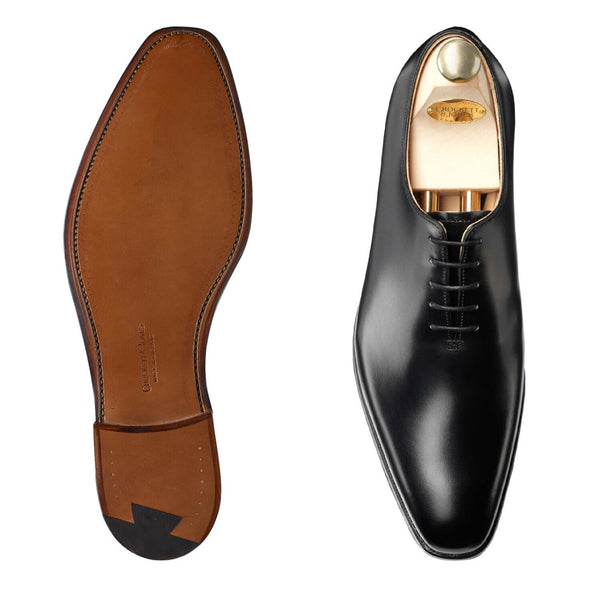 'Alex' Oxford Shoe