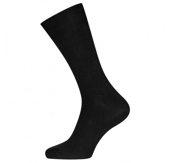 'Beta' Socks