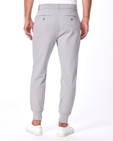 Elmwood Jogger - Shark Fin