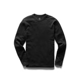 Long Sleeve Deltapeak™ 165