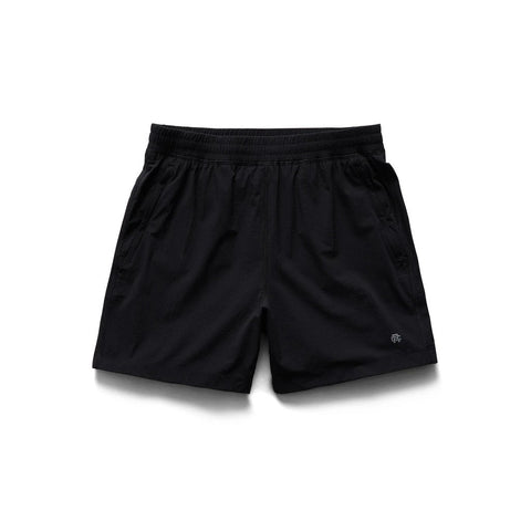 Dot Air Training Shorts