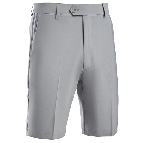 Maverick Hybrid Shorts