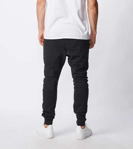 Sureshot Fleece Jogger