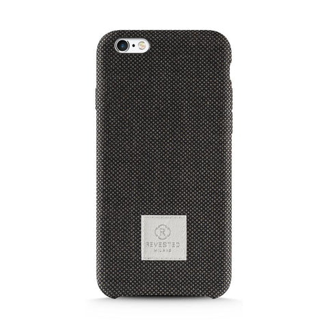 Bird's Eye iPhone 6/6S Case