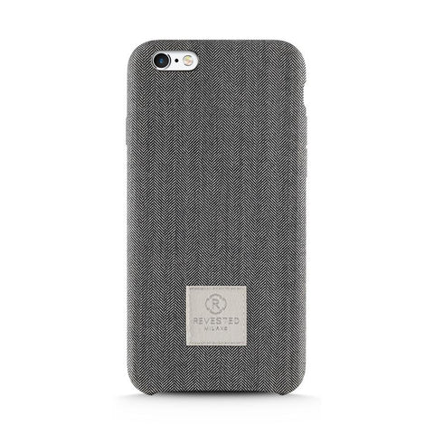 Herringbone iPhone 6/6s Case