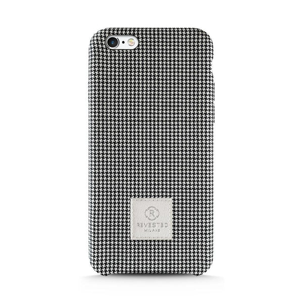 Houndstooth iPhone 6/6s Case