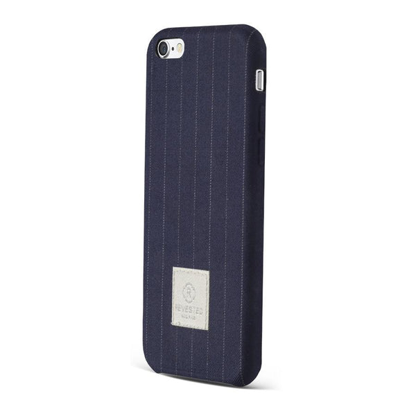 Pinestripe iPhone 6/6S Case