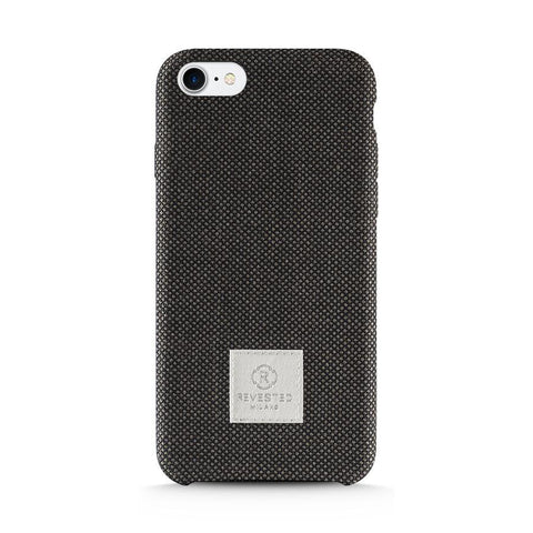 Bird's Eye iPhone 7 Plus Case