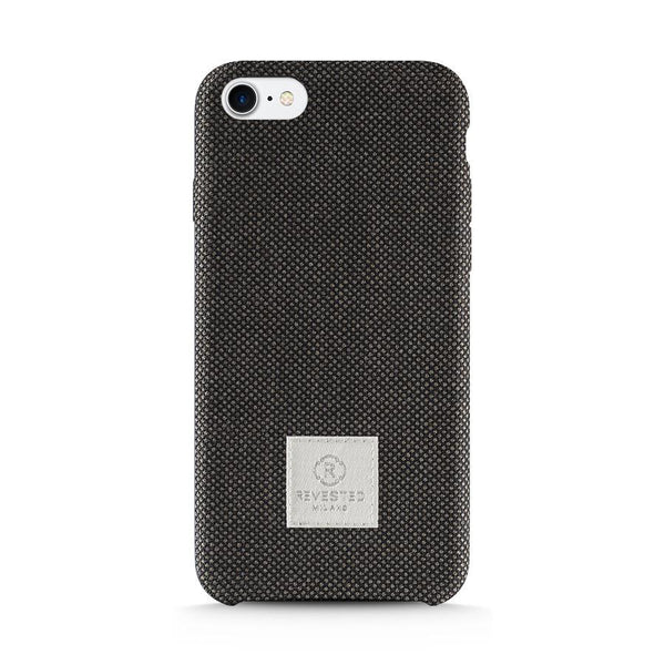 Bird's Eye iPhone 7 Case