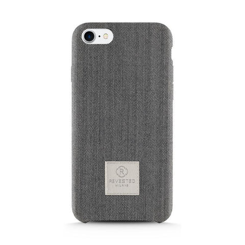 Herringbone iPhone 7 Plus Case