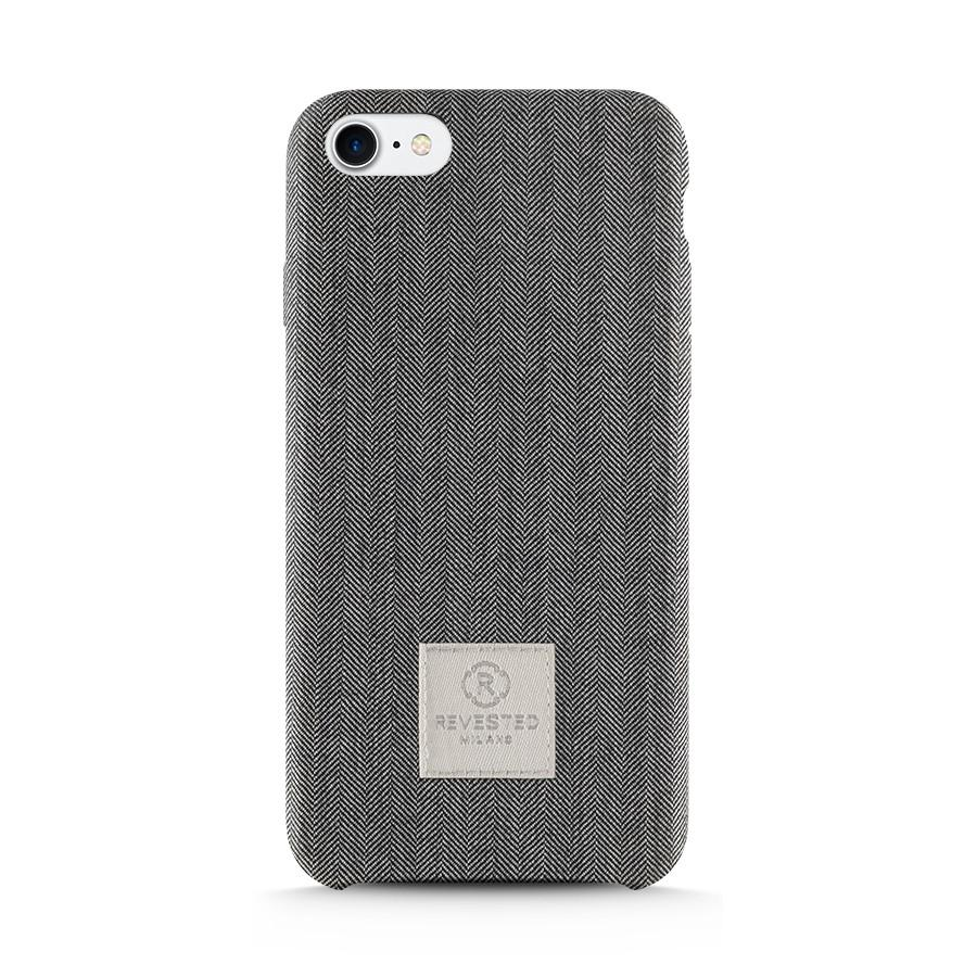 Herringbone iPhone 7 Case
