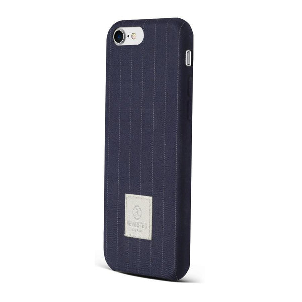 Pinstripe iPhone 7 Plus Case