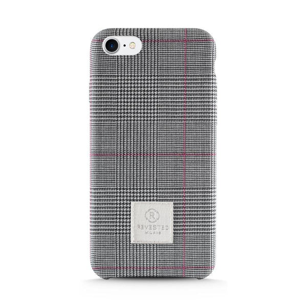 Prince of Wales iPhone 7 Plus Case