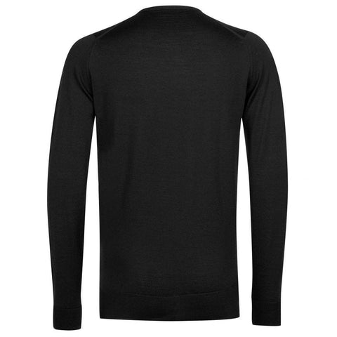 Marcus Crew Neck Sweater
