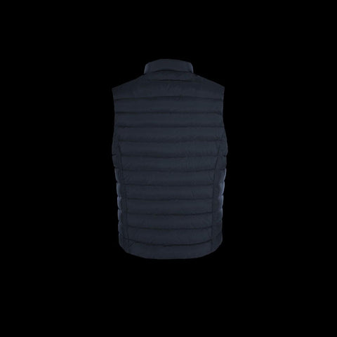 Boudin-Quilted Gilet