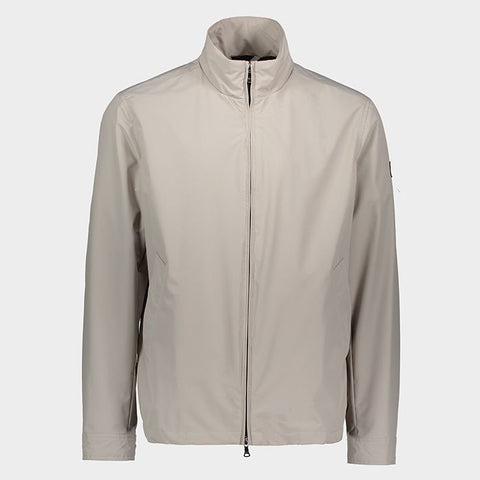 Typhoon Bomber Jacket