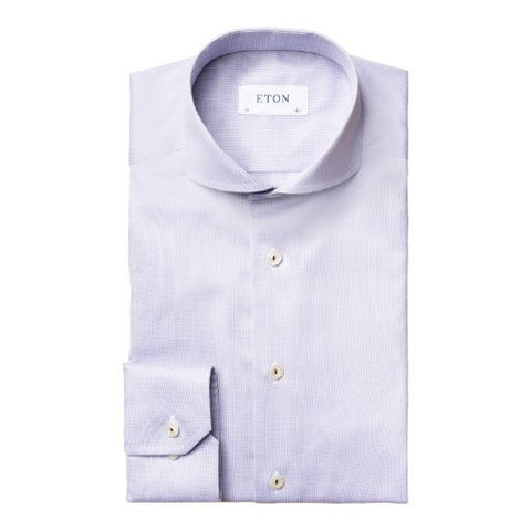 Slim Fit - Royal Twill Shirt