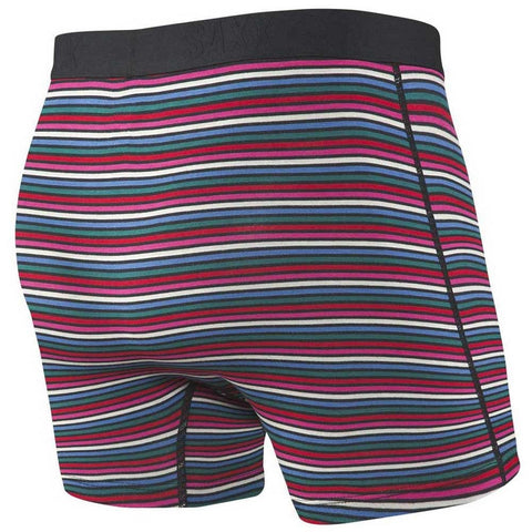 Vibe Trunk Witty Stripe
