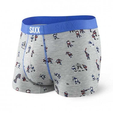 Hockey Players Trunks