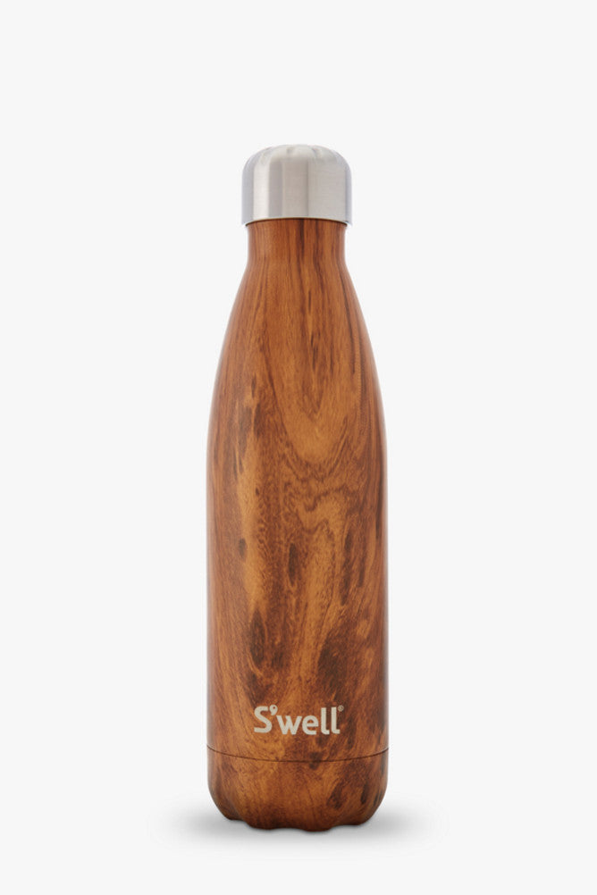 Teakwood (17oz)