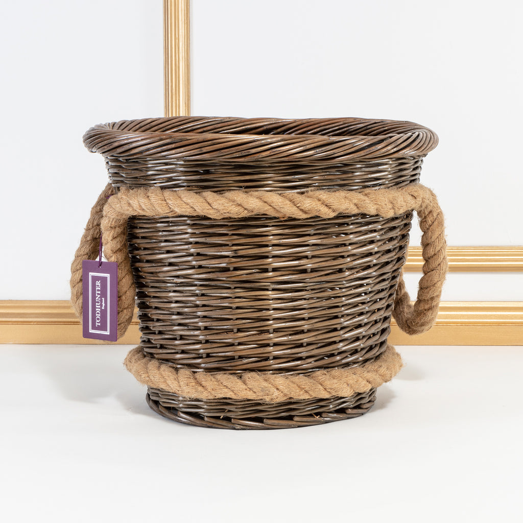 The Highgate Basket