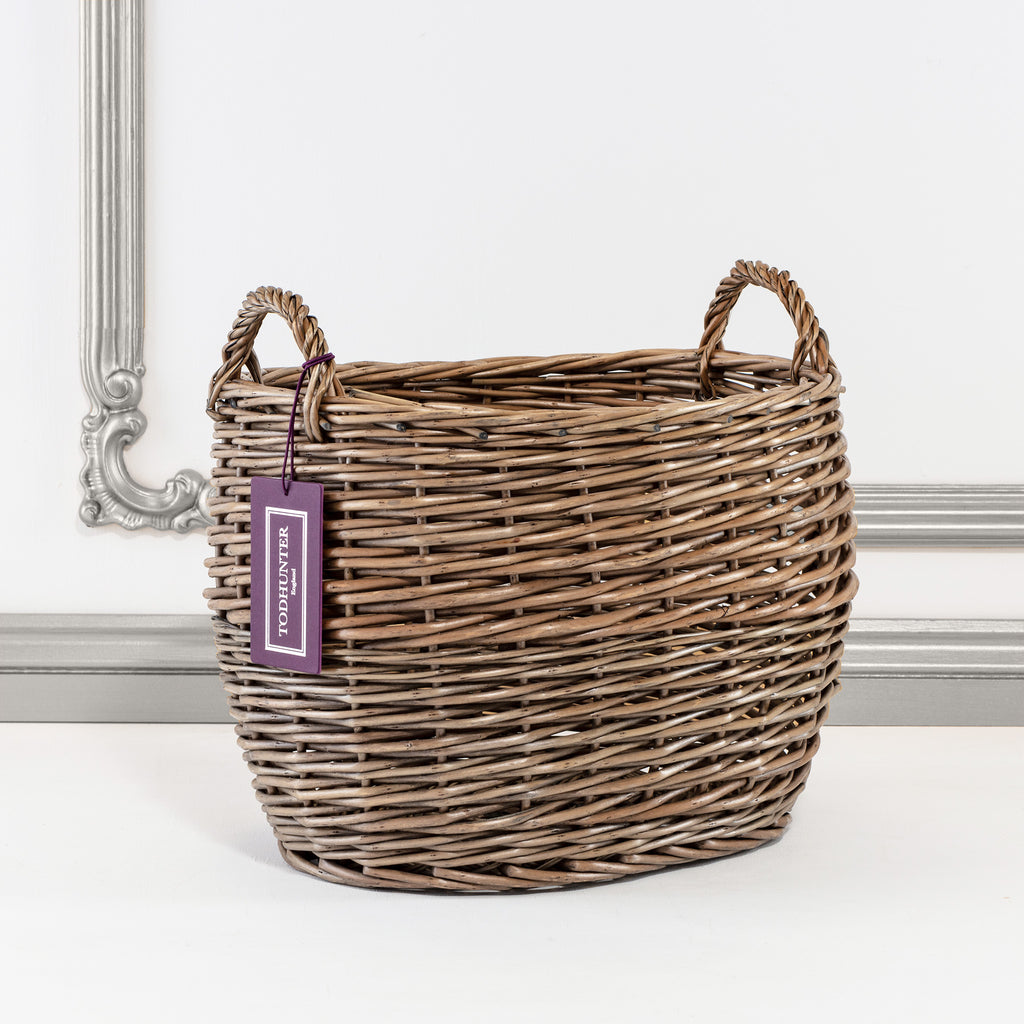 The Cotswold Basket