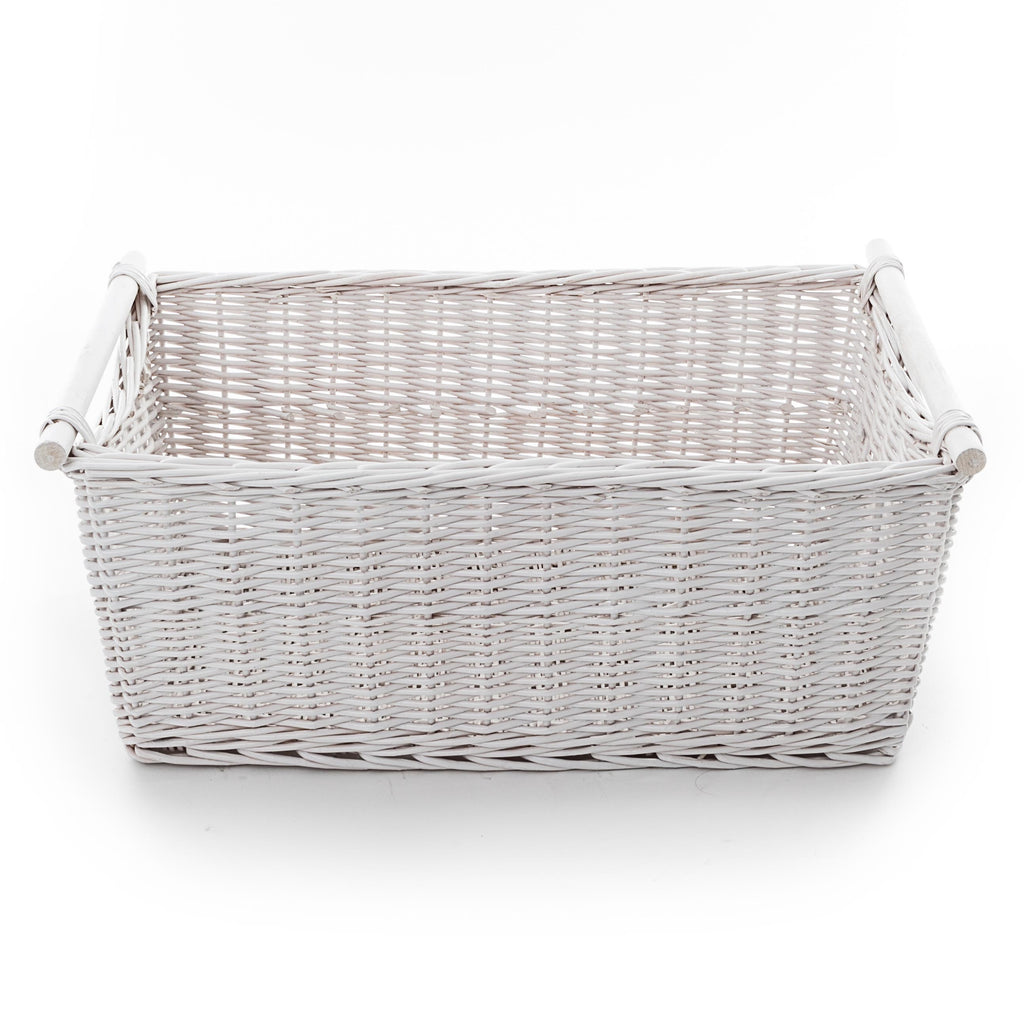 The Middleton Basket