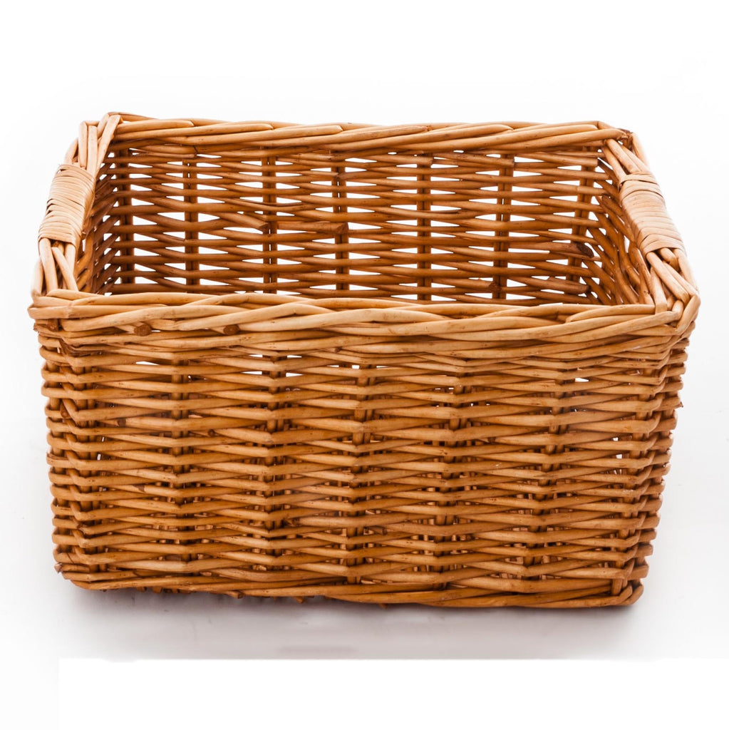 The Stratford Basket