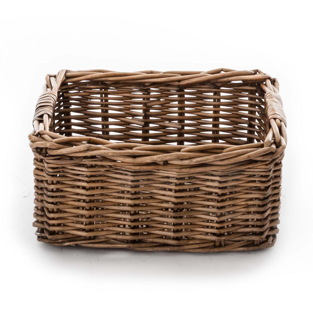 The Wimborne Basket