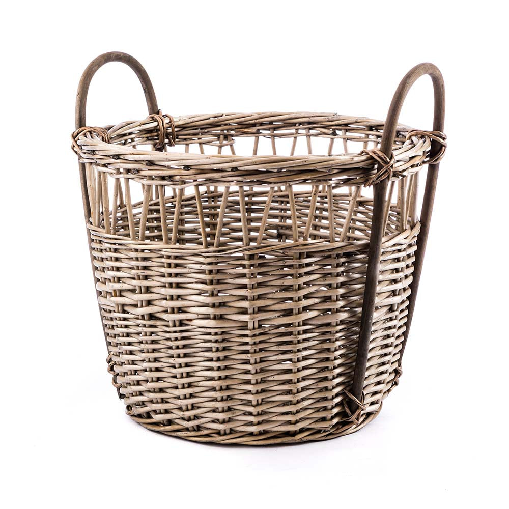 The Lloyd Basket