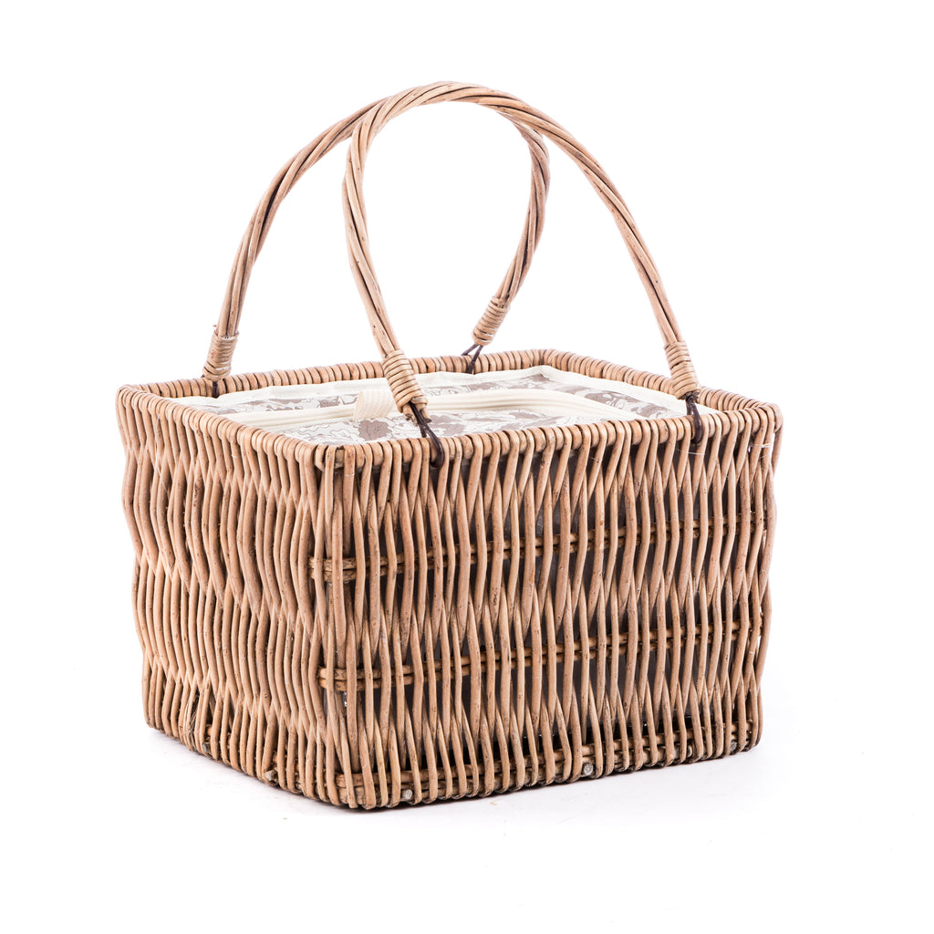The Together Again Cooler Basket