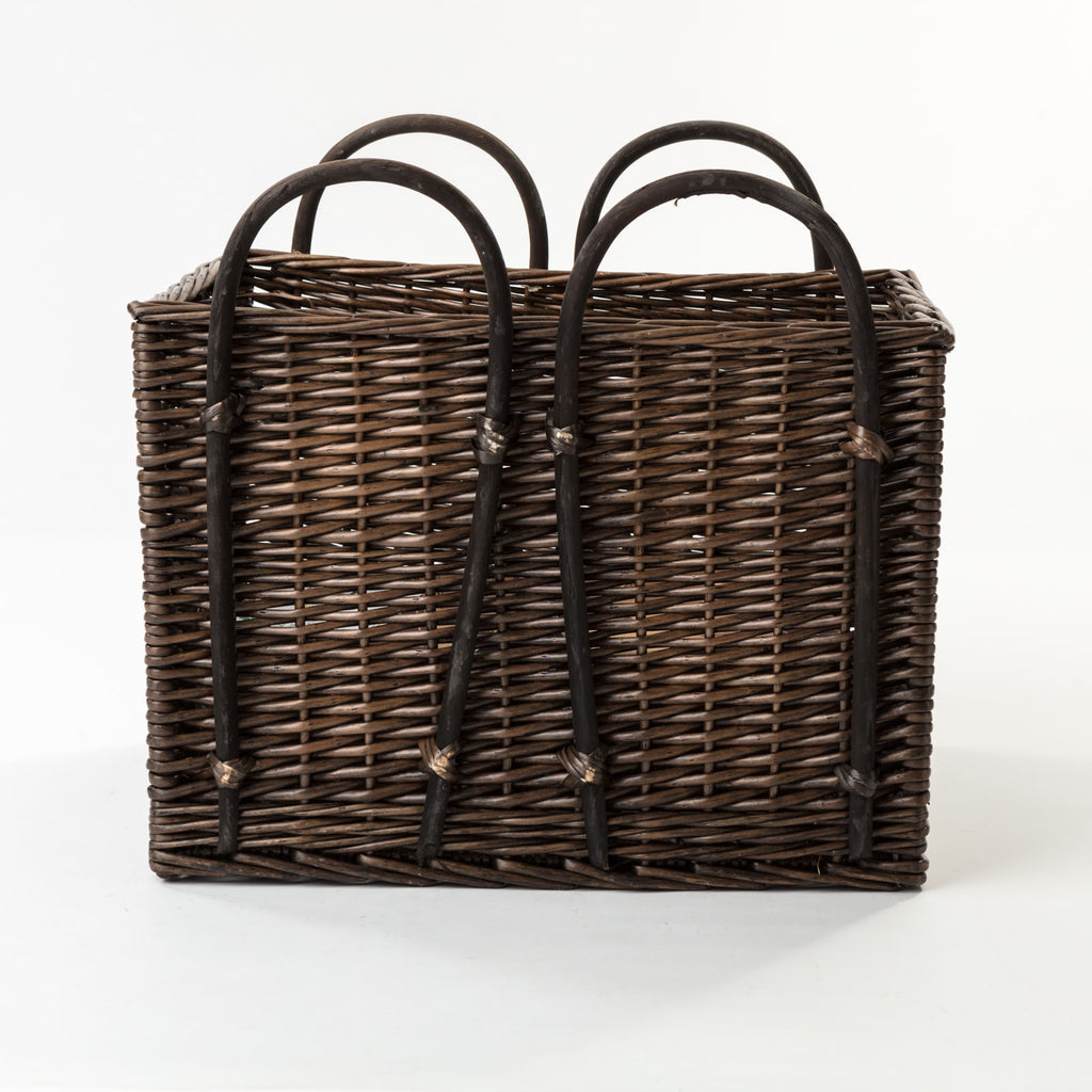 The Hoxton Basket