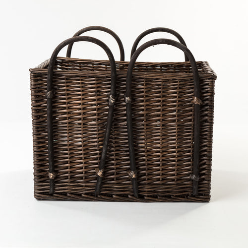 Todhunter - The Hoxton Basket