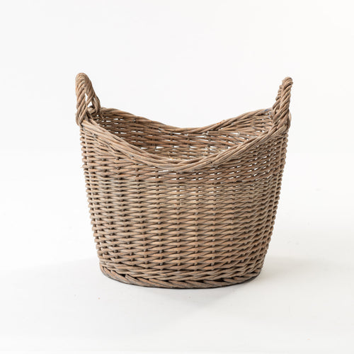 Todhunter - The Throgmorton Basket